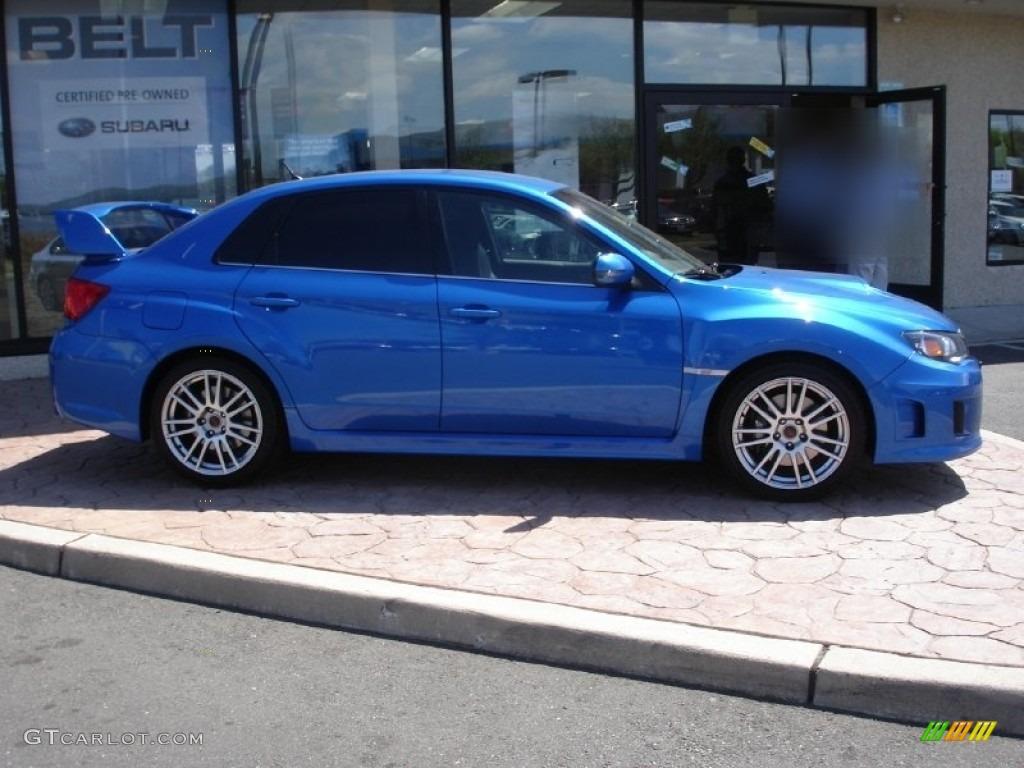 Wr blue mica 2011 subaru impreza wrx sti exterior photo 64065320 wr blue mica 2011 subaru impreza wrx sti exterior photo 64065320 vanachro Choice Image