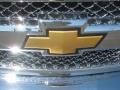 2012 Summit White Chevrolet Silverado 1500 LT Extended Cab  photo #17
