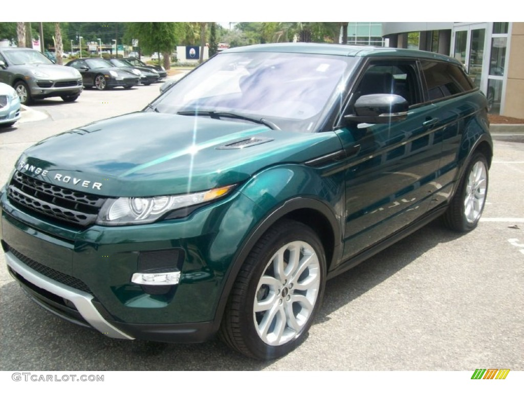 2017 land rover evoque interior new car release date and. Black Bedroom Furniture Sets. Home Design Ideas