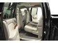 2012 Black Chevrolet Silverado 1500 LTZ Crew Cab 4x4  photo #21