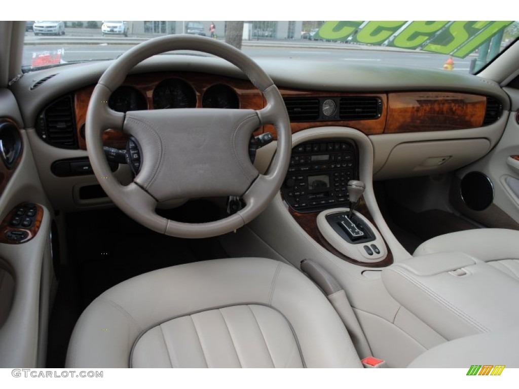 2000 Jaguar Xj8 Interior Wiring Diagrams u2022 Gravely Wiring Diagrams  Jaguar 420 Wiring Diagram