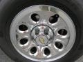 2012 Silver Ice Metallic Chevrolet Silverado 1500 LS Crew Cab  photo #9