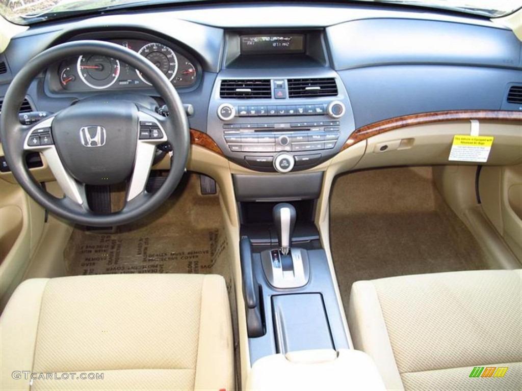 Captivating 2012 Honda Accord EX Sedan Interior Photo #64134056 Amazing Pictures