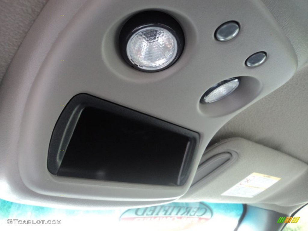 2002 Silverado 1500 LS Regular Cab 4x4 - Medium Charcoal Gray Metallic / Graphite Gray photo #13