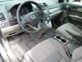 2010 Glacier Blue Metallic Honda CR-V EX  photo #26
