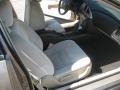 2006 Amber Bronze Metallic Chevrolet Monte Carlo LS  photo #17