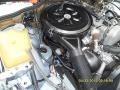Silver Blue Metallic - S Class 300 SD Sedan Photo No. 31