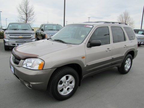 2002 mazda tribute lx v6 data info and specs. Black Bedroom Furniture Sets. Home Design Ideas