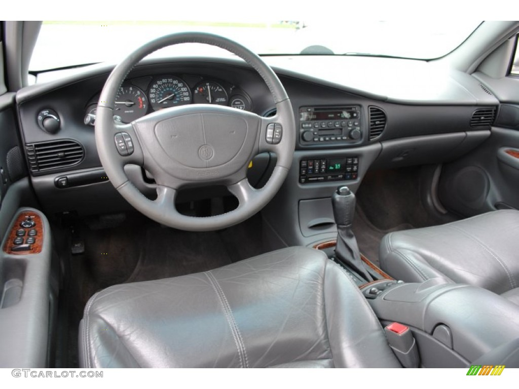 service manual remove the dash in a 2004 buick regal. Black Bedroom Furniture Sets. Home Design Ideas