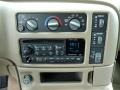Neutral Controls Photo for 2004 Chevrolet Astro #64222672