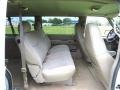 Neutral Interior Photo for 2004 Chevrolet Astro #64222689