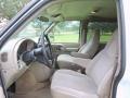Neutral Interior Photo for 2004 Chevrolet Astro #64222715