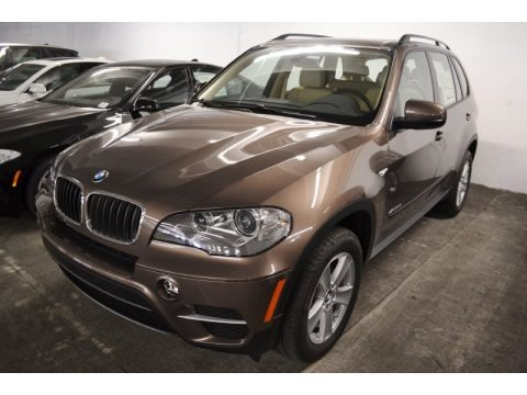 2013 on 2013 Bmw X5 Colors   Gtcarlot Com   Car Color Galleries