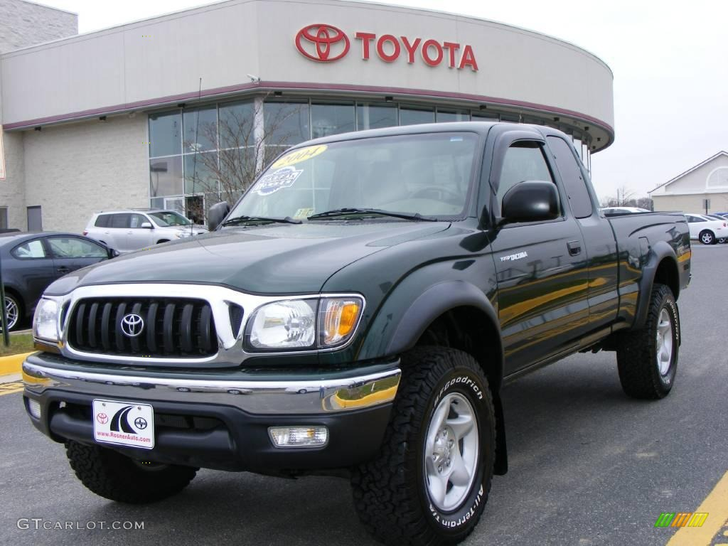 2004 toyota tacoma prerunner regular cab. Black Bedroom Furniture Sets. Home Design Ideas