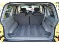 2003 Ford Explorer Sport XLT 4x4 Trunk