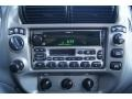 Midnight Gray Audio System Photo for 2003 Ford Explorer #64296519