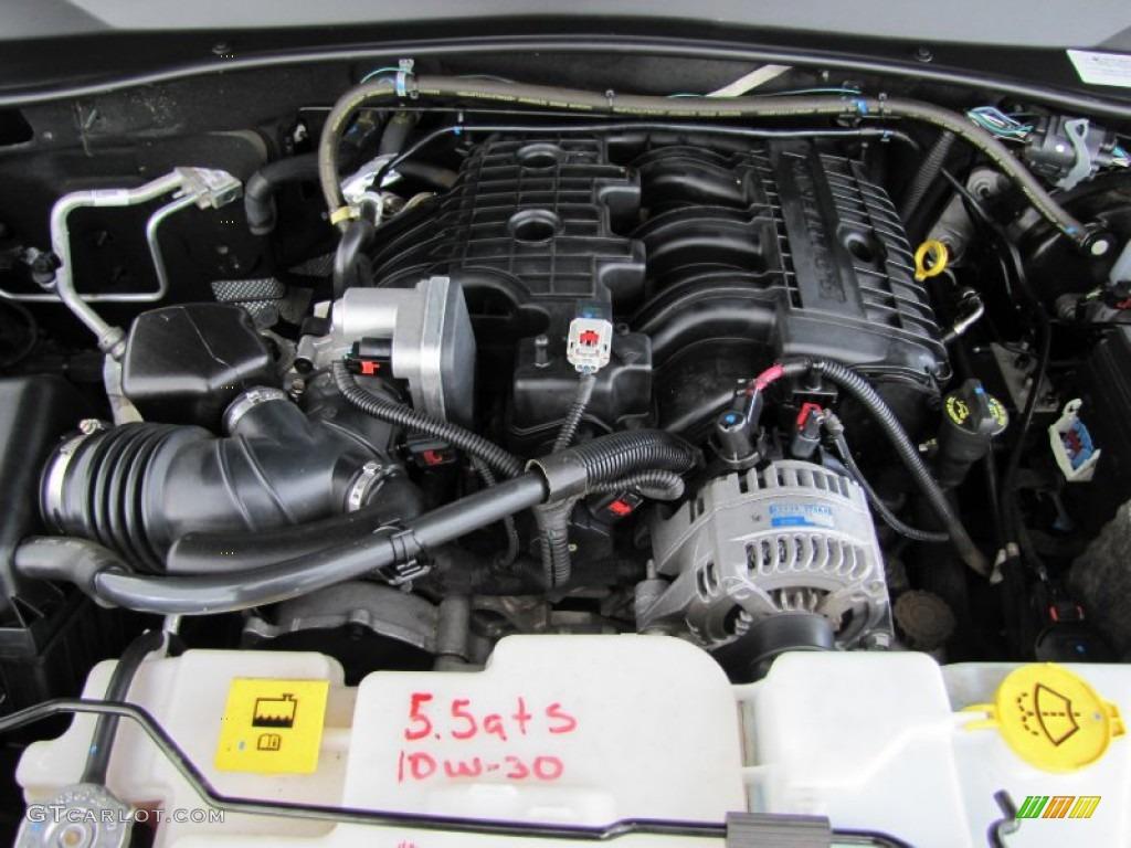 similiar dodge nitro engine keywords 2010 dodge nitro sxt 4x4 4 0 liter sohc 24 valve v6 engine photo