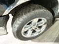 2006 Black Dodge Ram 1500 SLT Quad Cab 4x4  photo #7