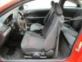 2007 Victory Red Chevrolet Cobalt SS Coupe  photo #15