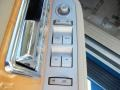 Camel/Sand Piping Controls Photo for 2008 Lincoln Navigator #64366410