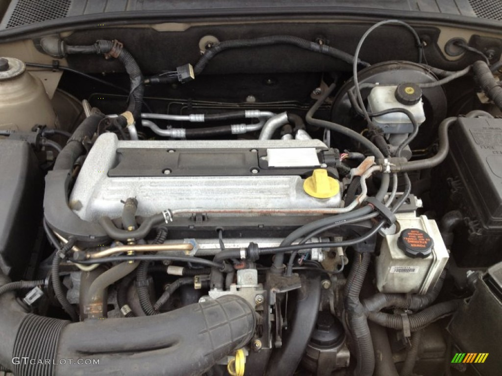 1996 saturn sl2 engine diagram saturn ls1 engine diagram #15