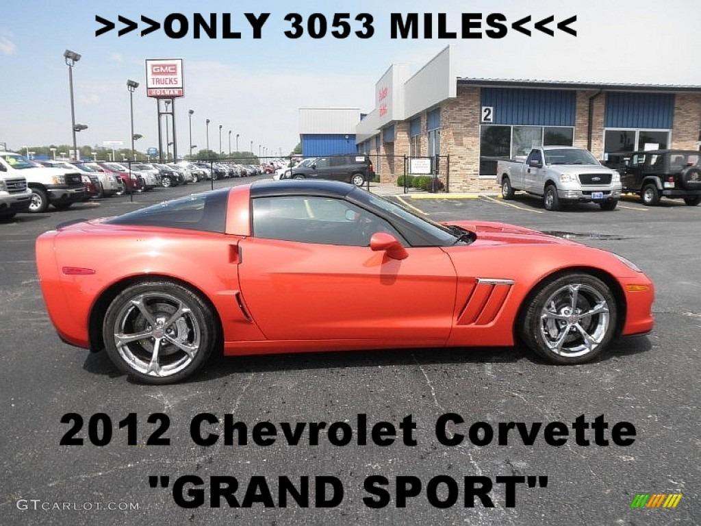 largest corvette dealer in orlando florida autos post largest corvette. Cars Review. Best American Auto & Cars Review