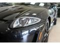 Midnight Black - XK XKR-S Coupe Photo No. 32