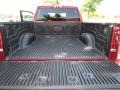 2011 Deep Cherry Red Crystal Pearl Dodge Ram 1500 ST Quad Cab  photo #18