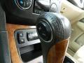 2009 Cocoa Metallic Buick Enclave CXL AWD  photo #17