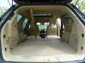2009 Cocoa Metallic Buick Enclave CXL AWD  photo #21