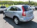 2011 Glacier Blue Metallic Honda CR-V EX 4WD  photo #4