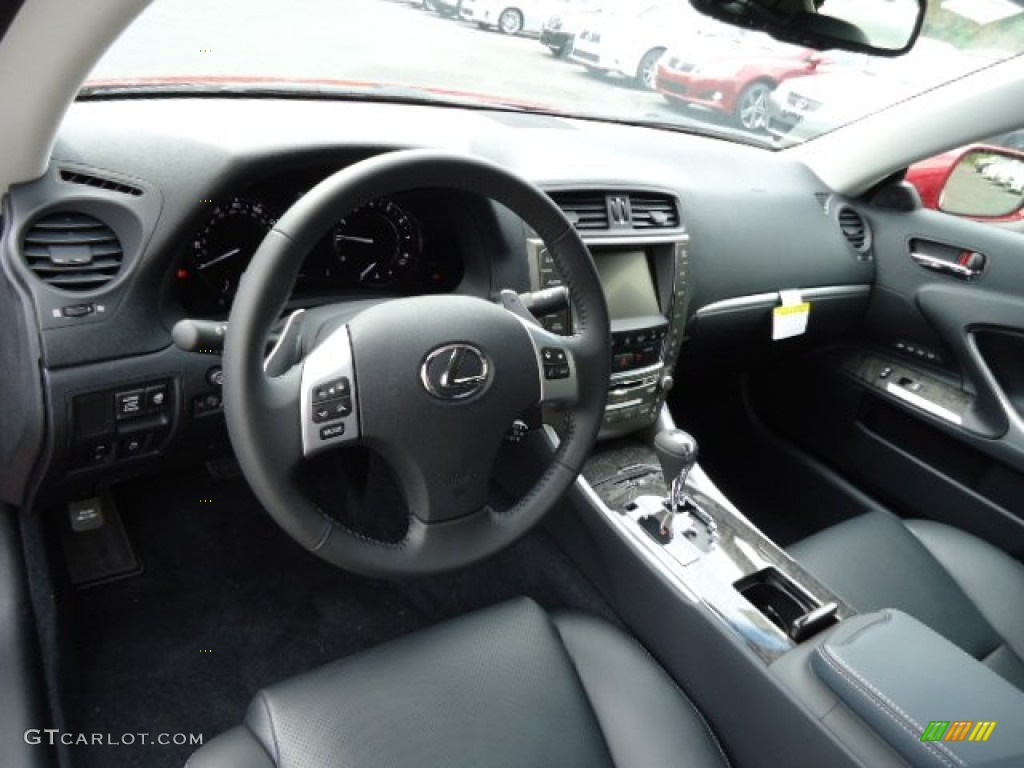 com sedan steering automotive interior wheel base photo is lexus photos