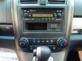 2010 Polished Metal Metallic Honda CR-V LX  photo #12