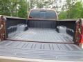 2012 Golden Bronze Metallic Ford F250 Super Duty King Ranch Crew Cab 4x4  photo #14