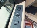 2012 Golden Bronze Metallic Ford F250 Super Duty King Ranch Crew Cab 4x4  photo #21
