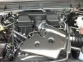2012 Golden Bronze Metallic Ford F250 Super Duty King Ranch Crew Cab 4x4  photo #51