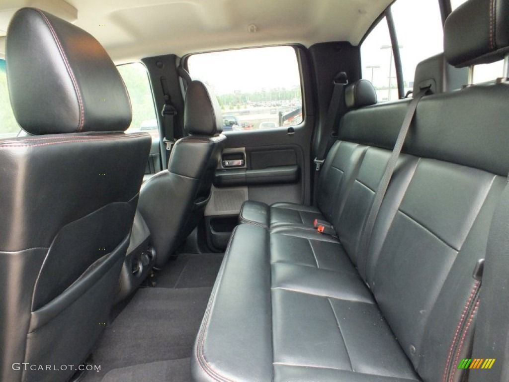 2013 Ford F 150 King Ranch Interior 2017 2018 Best Cars Reviews