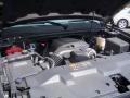2012 Mocha Steel Metallic Chevrolet Silverado 1500 Work Truck Regular Cab 4x4  photo #10