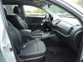 Bright Silver - Sportage SX AWD Photo No. 15