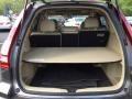 2011 Urban Titanium Metallic Honda CR-V EX-L 4WD  photo #12