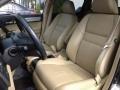 2011 Urban Titanium Metallic Honda CR-V EX-L 4WD  photo #19