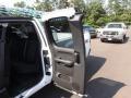 2012 Summit White Chevrolet Silverado 1500 LT Extended Cab 4x4  photo #18