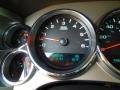 2012 Blue Granite Metallic Chevrolet Silverado 1500 LT Extended Cab 4x4  photo #14