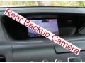 2012 Urban Titanium Metallic Honda CR-V EX 4WD  photo #14