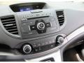 2012 Urban Titanium Metallic Honda CR-V EX 4WD  photo #23