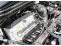 2012 Urban Titanium Metallic Honda CR-V EX 4WD  photo #26