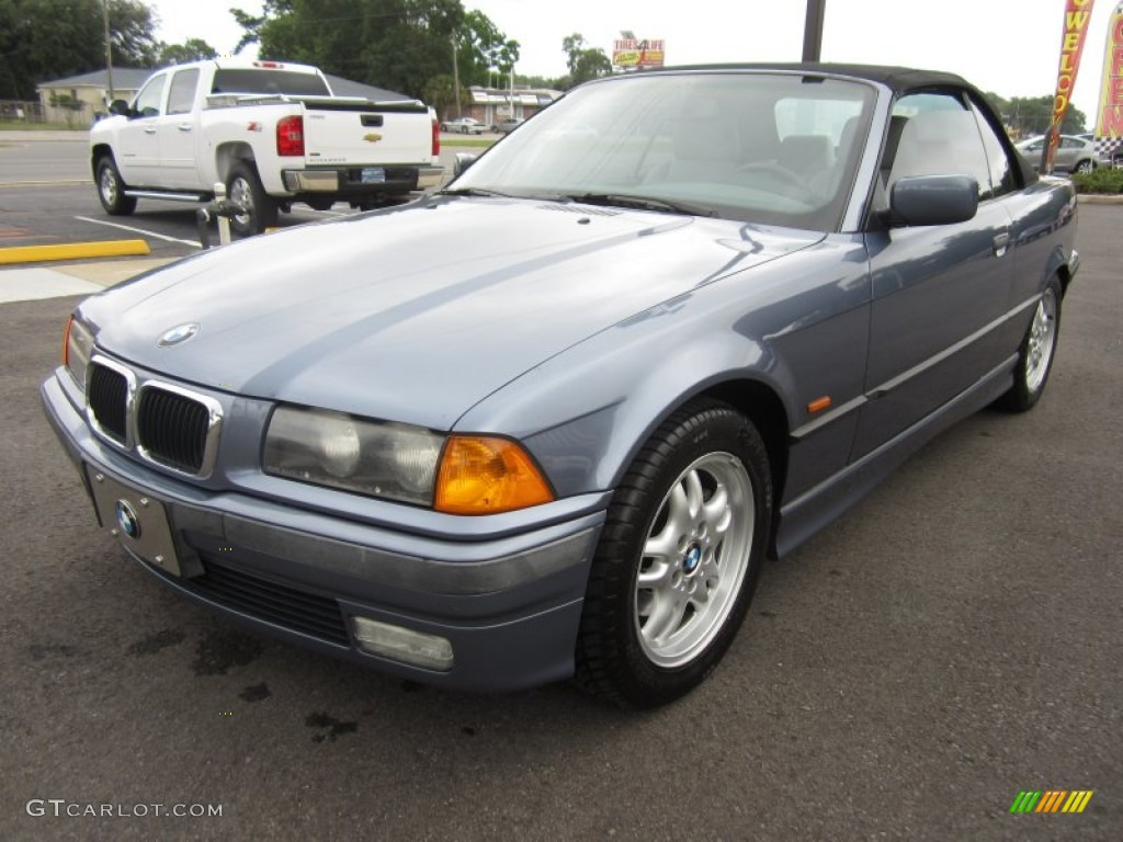 1999 bmw 3 series 323i convertible exterior photos. Black Bedroom Furniture Sets. Home Design Ideas