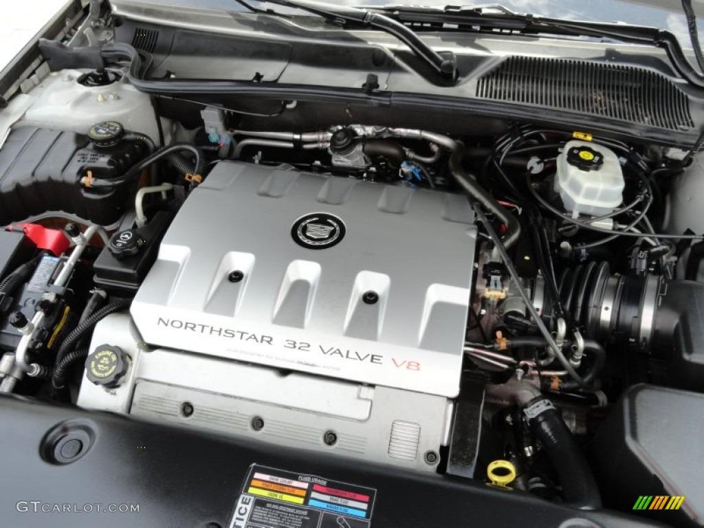 Sdc besides Pic besides  moreover Dk R further Img. on 2000 deville northstar engine