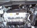 2011 Taffeta White Honda CR-V EX  photo #6