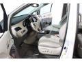 2011 Super White Toyota Sienna Limited AWD  photo #15